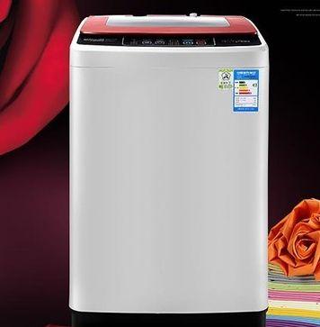 威力构建大白电品牌 !搭建立体销售平台!威力洗衣机维修