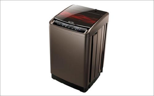威力洗衣机 出色的重力感应系统