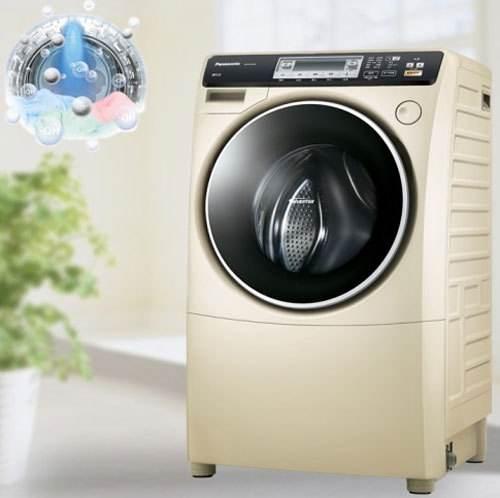 快速洗衣,让您尽享现代时尚
